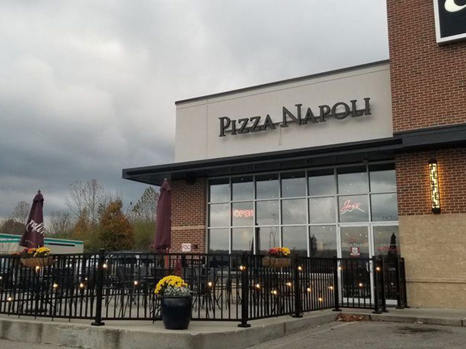 http://tra-design.net/dev/wp-content/uploads/2019/01/pizza-napoli-2.jpg