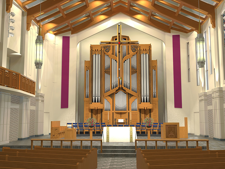 http://tra-design.net/dev/wp-content/uploads/2019/03/christ-church-2.jpg