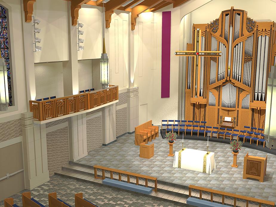 http://tra-design.net/dev/wp-content/uploads/2019/03/christ-church-3.jpg