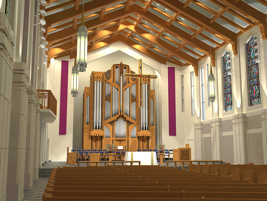 http://tra-design.net/dev/wp-content/uploads/2019/03/christ-church-4.jpg