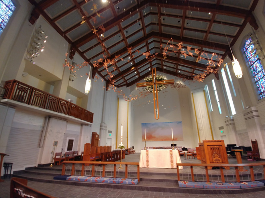 http://tra-design.net/dev/wp-content/uploads/2019/08/christ-church-5.jpg