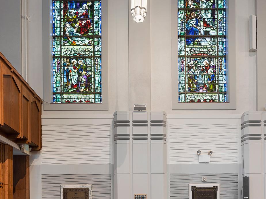http://tra-design.net/dev/wp-content/uploads/2019/08/christ-church-7.jpg