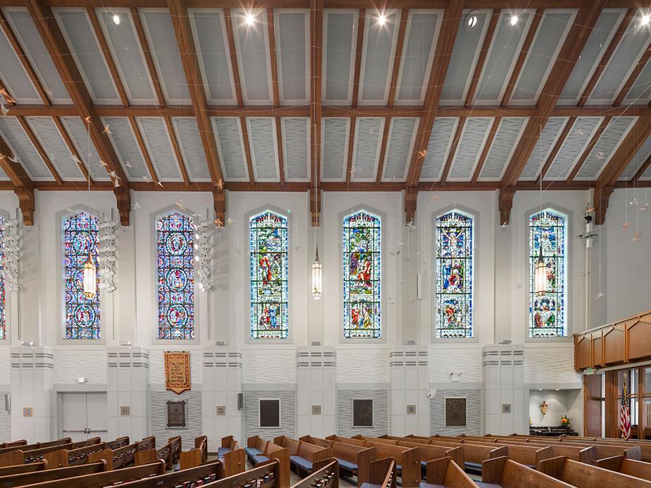 http://tra-design.net/dev/wp-content/uploads/2019/08/christ-church-8.jpg