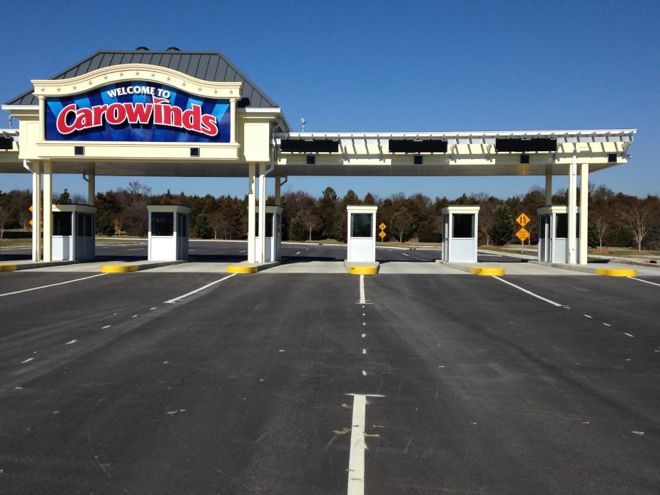 http://tra-design.net/dev/wp-content/uploads/2020/09/carowinds-toll-3.jpg